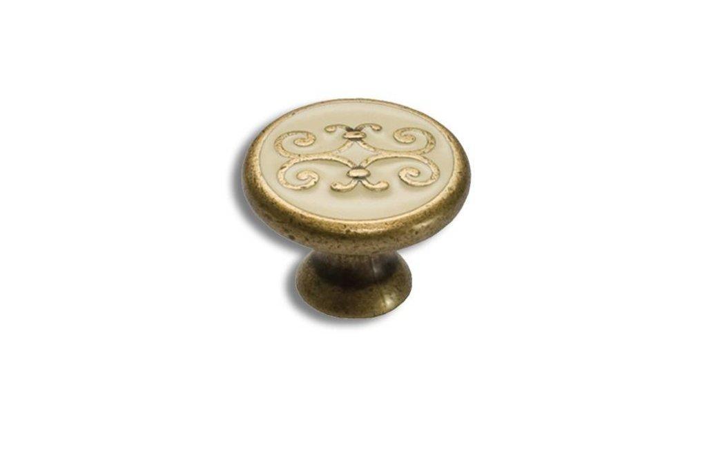 Комплектующие для мебели: Ручка-кнопка в ВДМ, Все для мебели