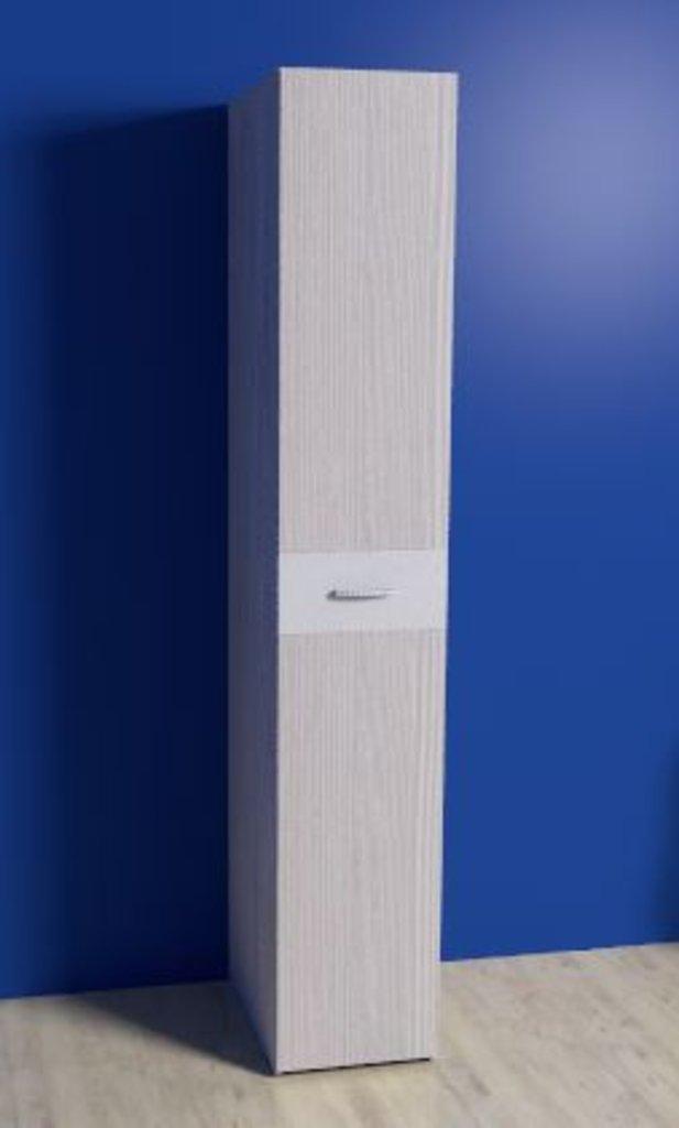 Шкафы для одежды и белья: Шкаф для белья WYSPAA 34 в Стильная мебель