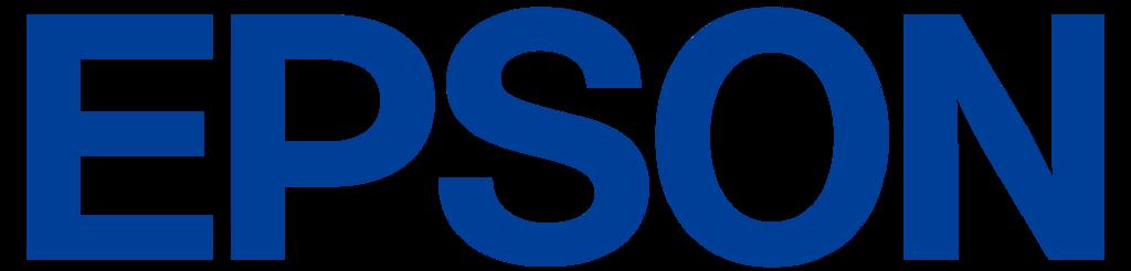 Epson: Заправка картриджа Epson C900/1900 в PrintOff