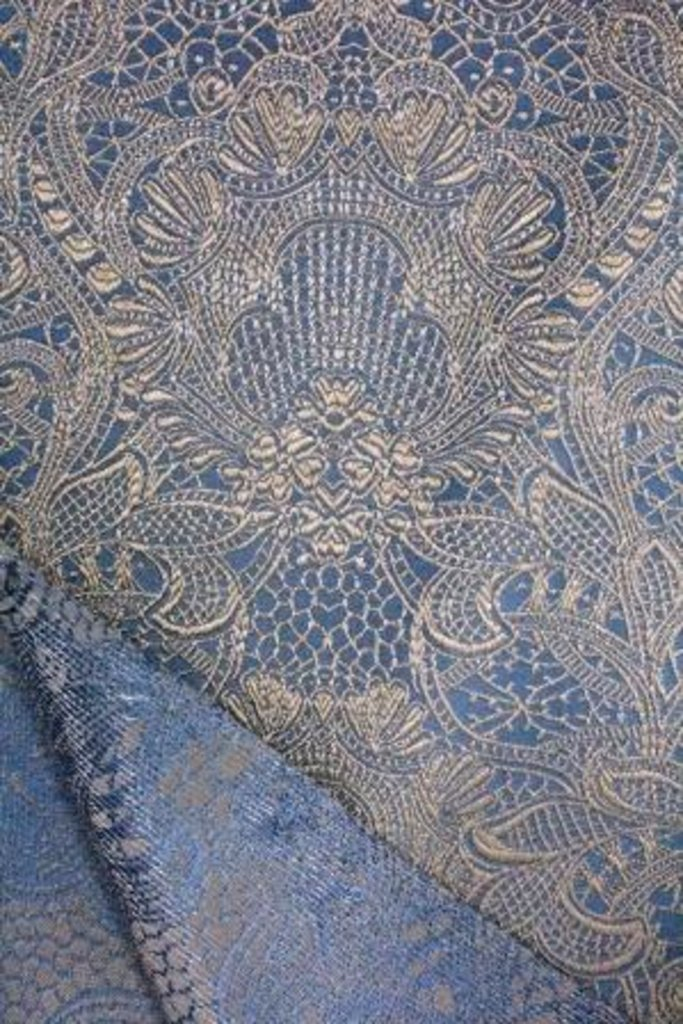 Ткани: Alhambra в Салон штор, Виссон