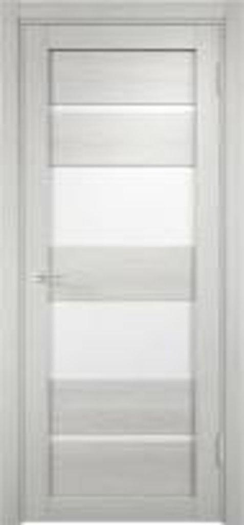 Двери Верда: Дверь межкомнатная Мюнхен 07 в Салон дверей Доминго Ноябрьск