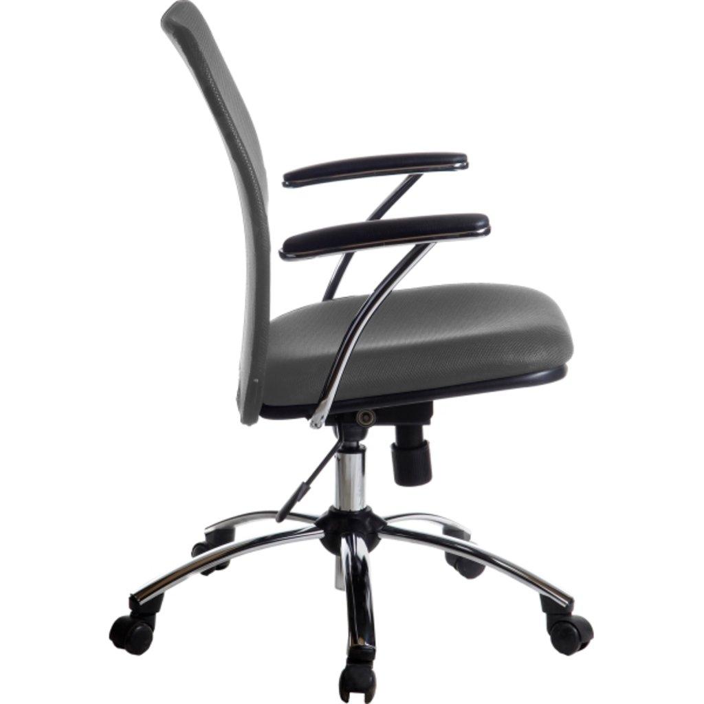 Офисные кресла: Кресло FK-8 Ch в АРТ-МЕБЕЛЬ НН