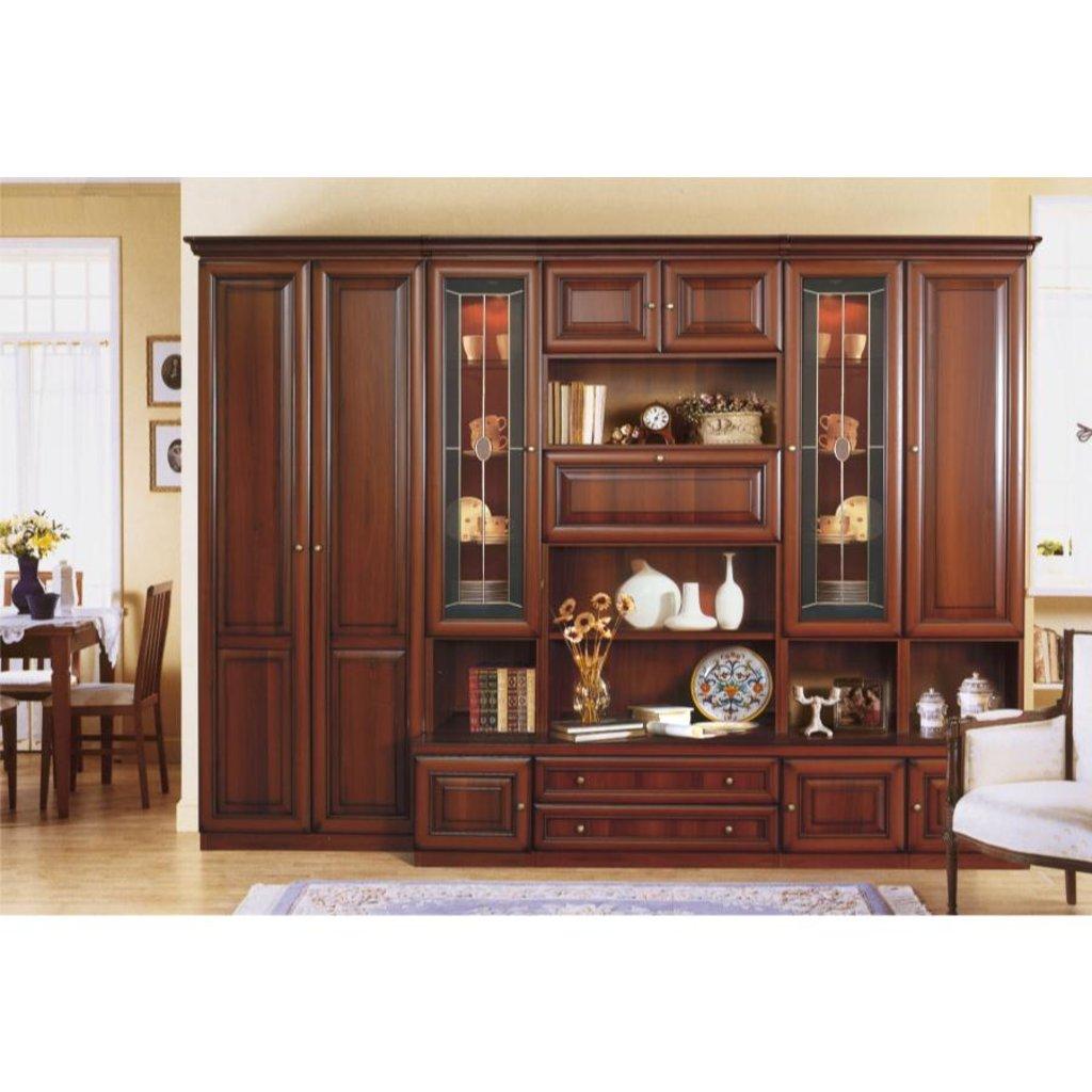 Мебель корпусная в Изготовление корпусной мебели, МебельНИК