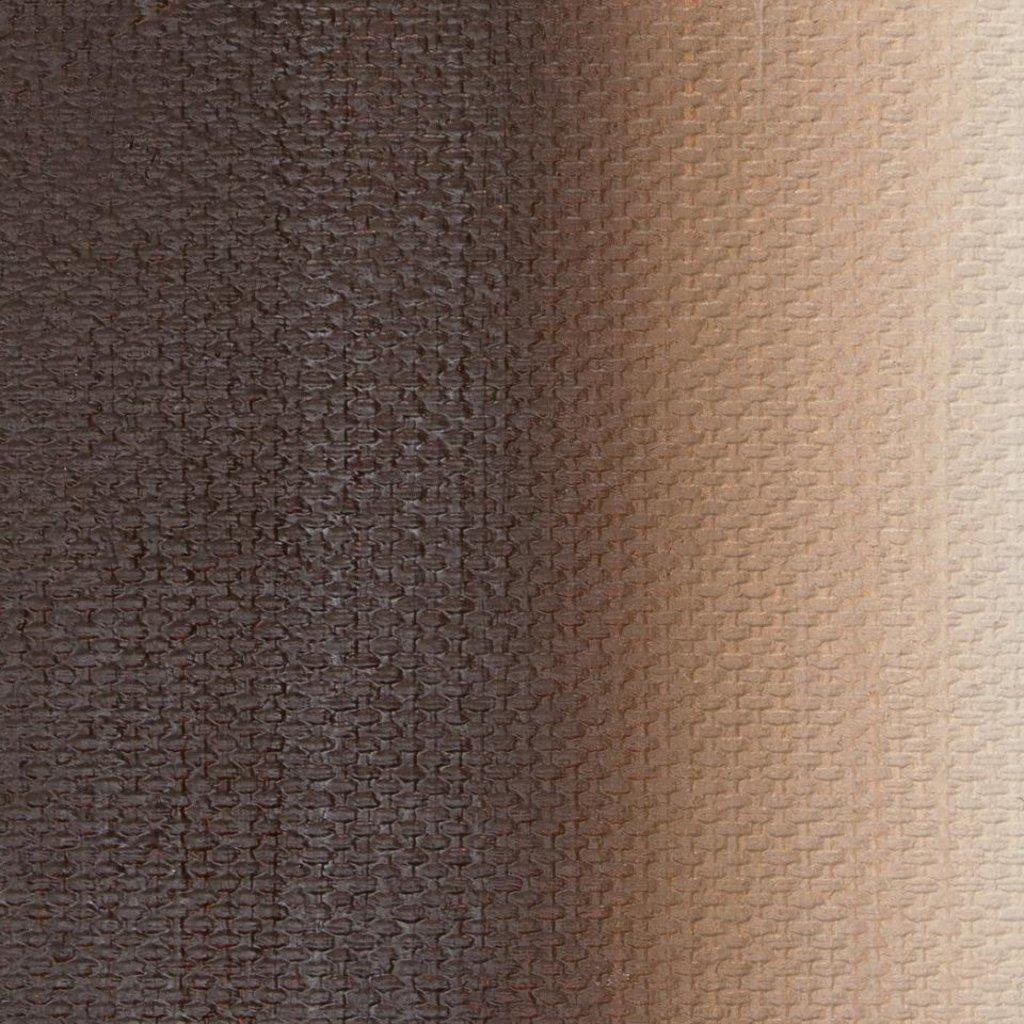 """МАСТЕР-КЛАСС: Краска масляная """"МАСТЕР-КЛАСС"""" марс коричневый светлый  46мл в Шедевр, художественный салон"""