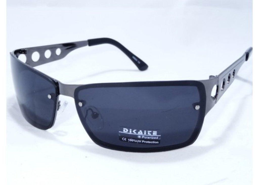 Солнцезащитные очки: Солнцезащитные очки DICAICE 08825 C-2 в ТАИР, круглосуточный аптечный пункт