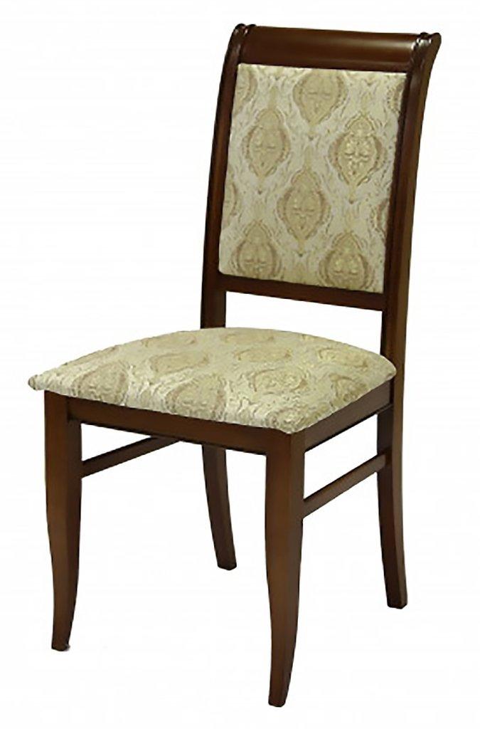 Стулья, кресла деревянный для кафе, бара, ресторана.: Стул 313012 в АРТ-МЕБЕЛЬ НН