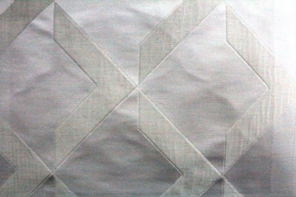 Портьерные ткани: Helix в Салон штор, Виссон