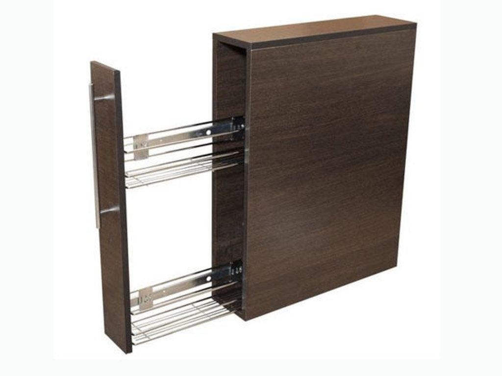 Кухонные уголки: Кухонный уголок КУ-50СБ 1540 в Уютный дом