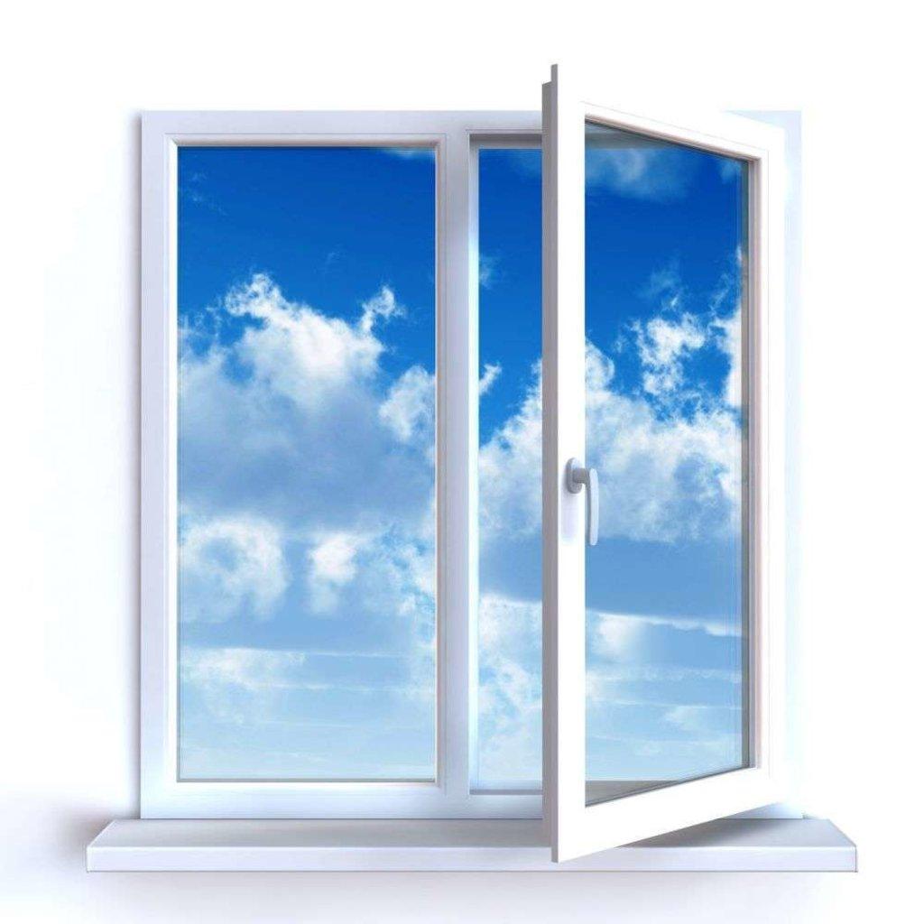 Окна: Окна пластиковые в ДЭКО, производственная компания