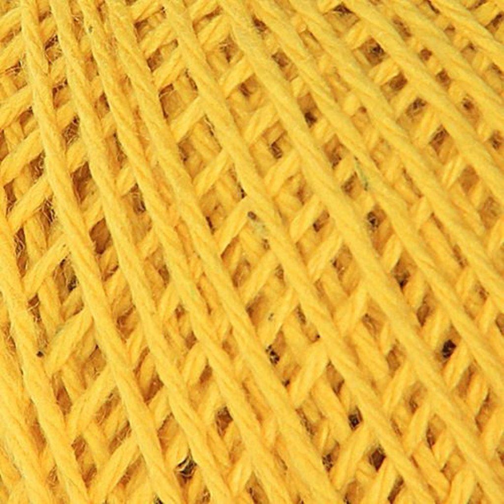 Пион 50гр.: Нитки Пион 50гр.,200м(70%хлопок,30%вискоза)(цвет 0202)упак/6шт. в Редиант-НК