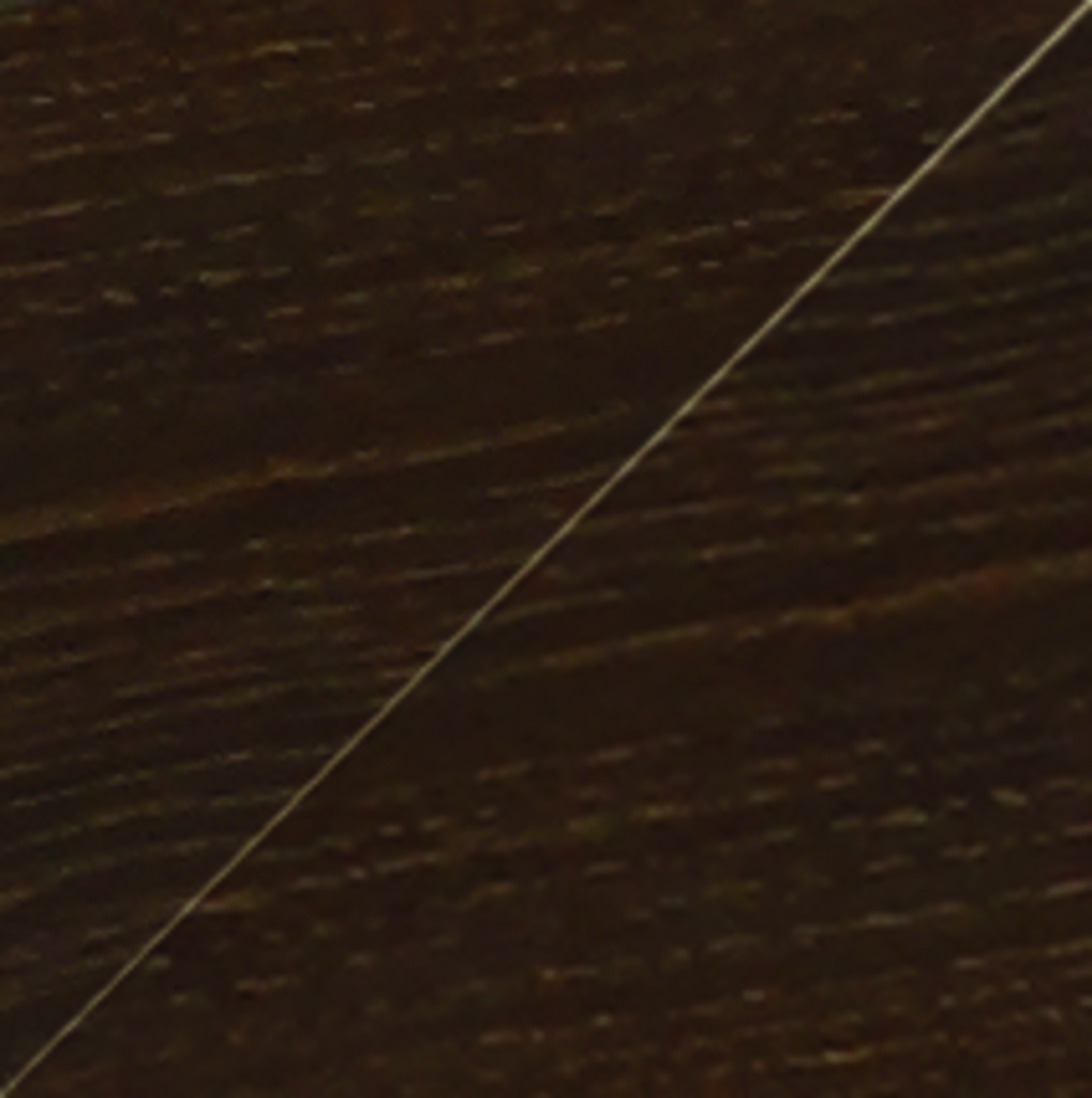 Журнальные и кофейные столики: Журнальный столик Сатурн - М02 в Стильная мебель