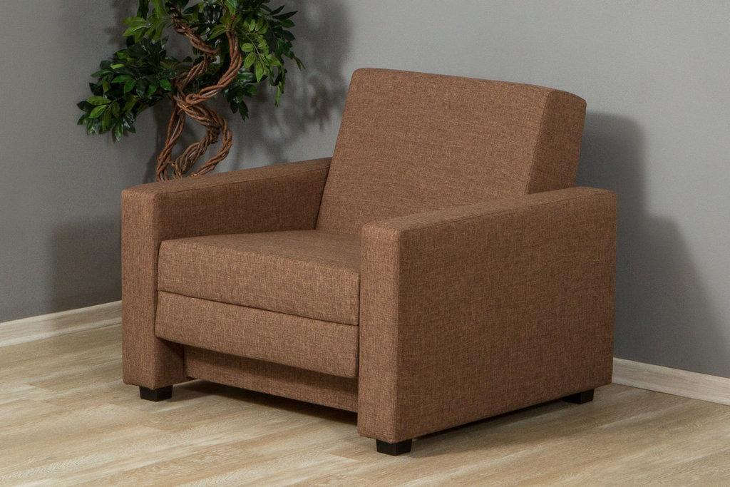 """Кресло-кровать: Кресло-кровать """"Бруклин"""" в Амадео"""