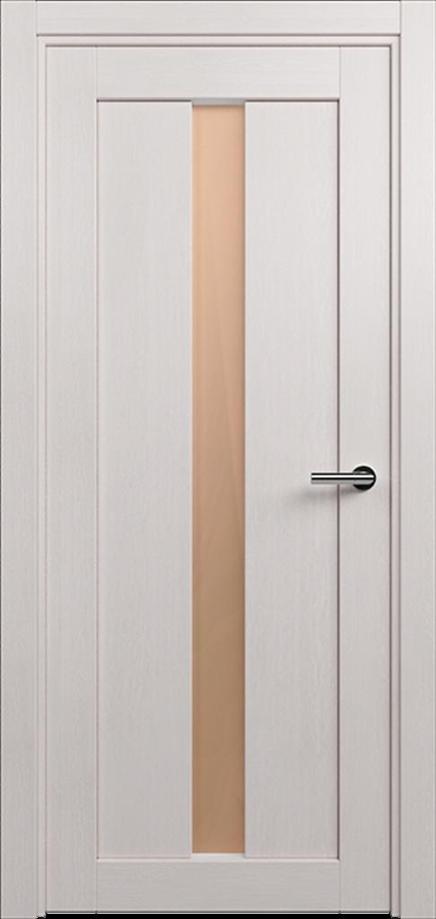 Двери СТАТУС от  8770 р.: Серия ОПТИМА модель 134 в Двери в Тюмени, межкомнатные двери, входные двери