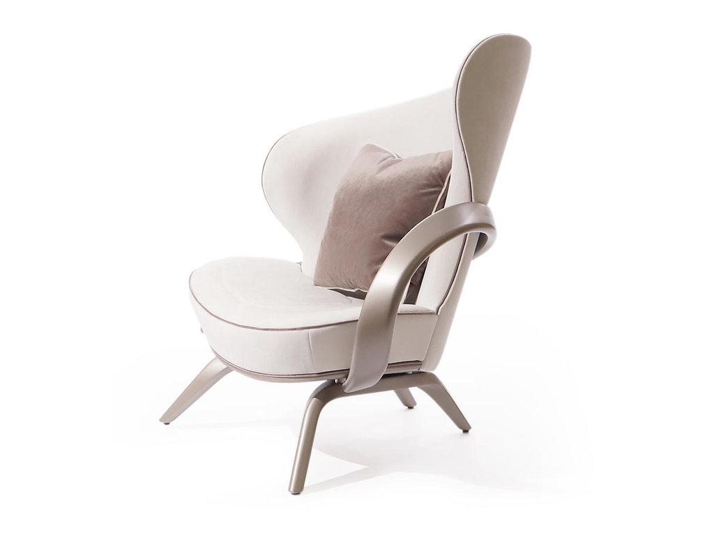Кресла: Кресло Априори A 37т в Актуальный дизайн
