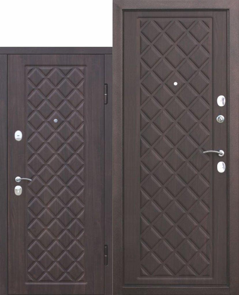 Двери завода Феррони: Kamelot Винорит вишня темная в Модуль Плюс