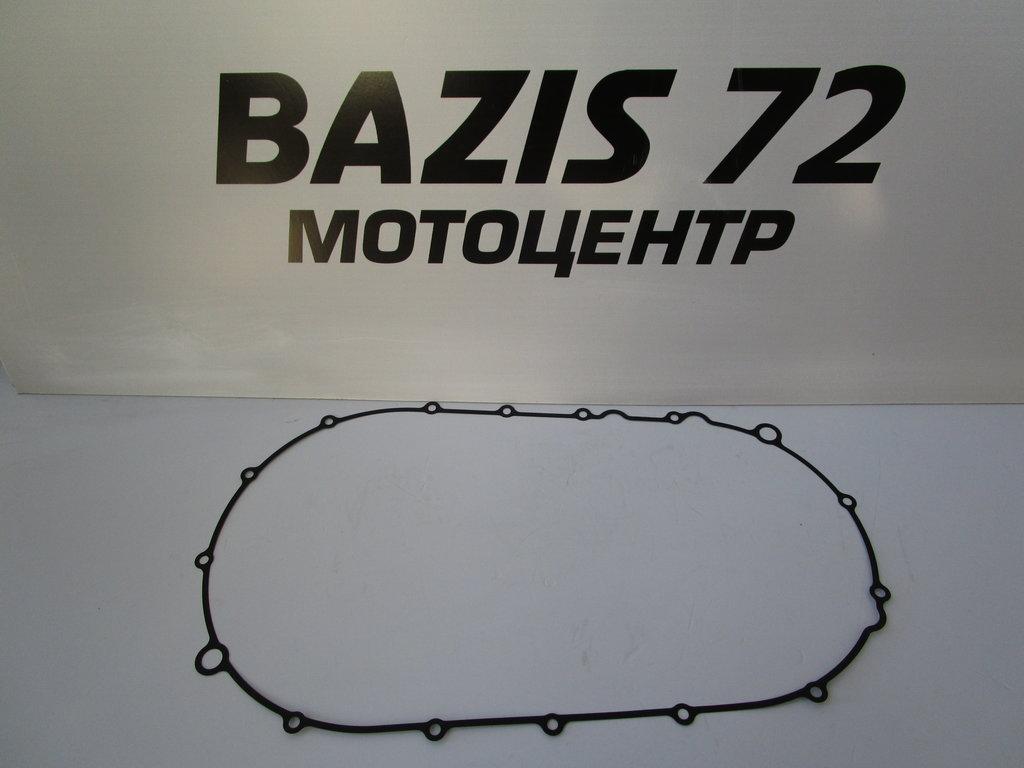 Запчасти для техники CF: Прокладка крышки вариатора CF 0800-013102 в Базис72