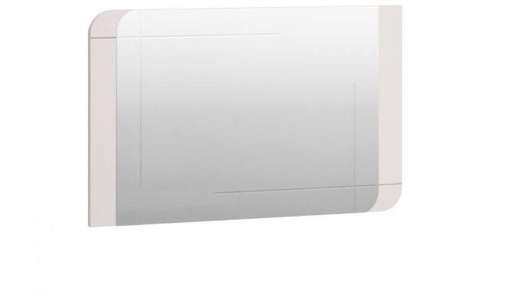 Спальный гарнитур Вива: Зеркало навесное Вива в Уютный дом