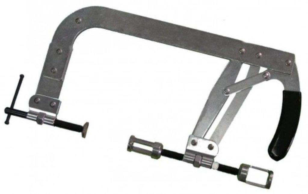 Инструмент для ремонта и диагностики двигателя: KA-5124 рассухариватель клапанов в Арсенал, магазин, ИП Соколов В.Л.