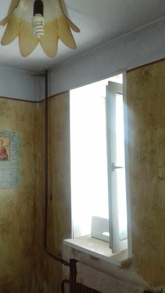 1-комн. квартиры: г.Орск ул.м.Конева д.6 в Эверест