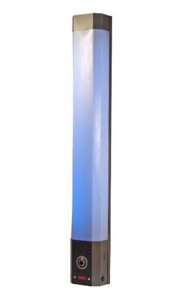 Облучатели-рециркуляторы: Облучатель-рециркулятор РБ-06-Я-ФП1 в Техномед, ООО