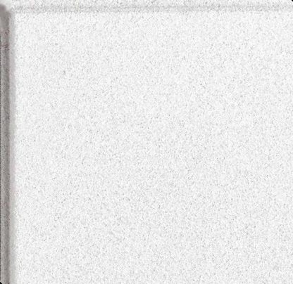 Потолки Армстронг (минеральное волокно): Потолочная плита OPTIMA Board 600x600x20 (Оптима-Борд) Армстронг в Мир Потолков