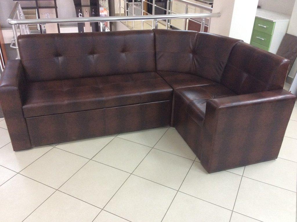 Мягкая мебель, общее: Диваны в Мебель ХИТ