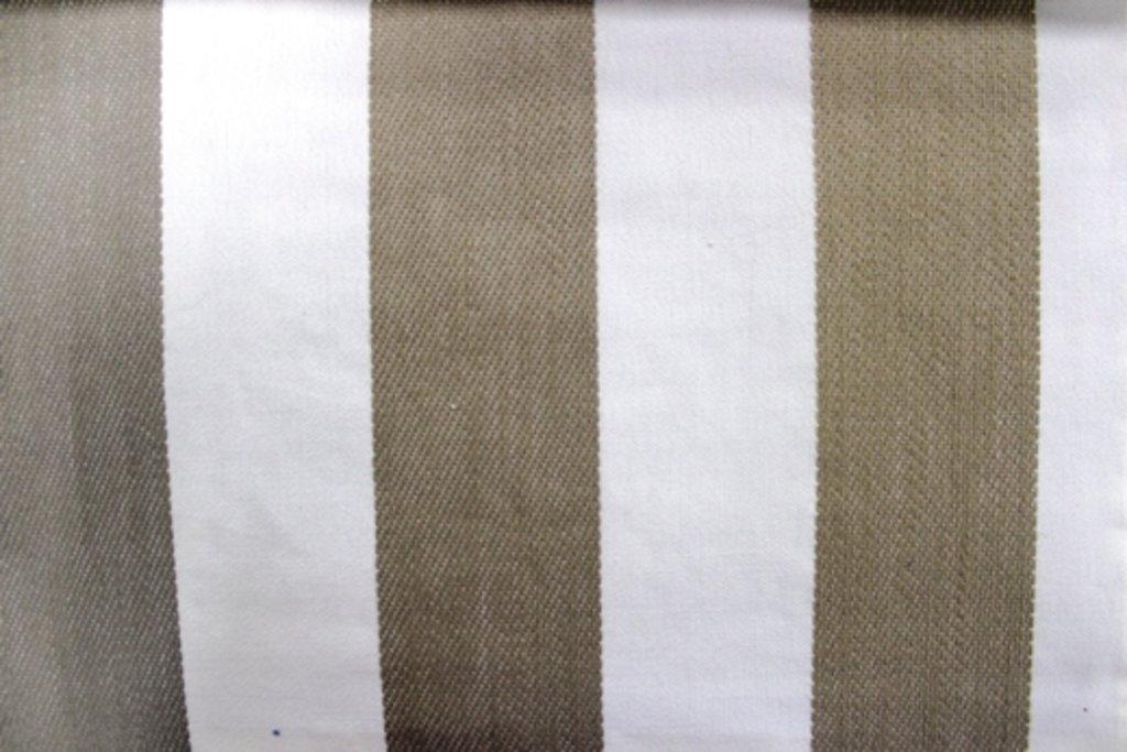 Портьерные ткани: Kalami в Салон штор, Виссон