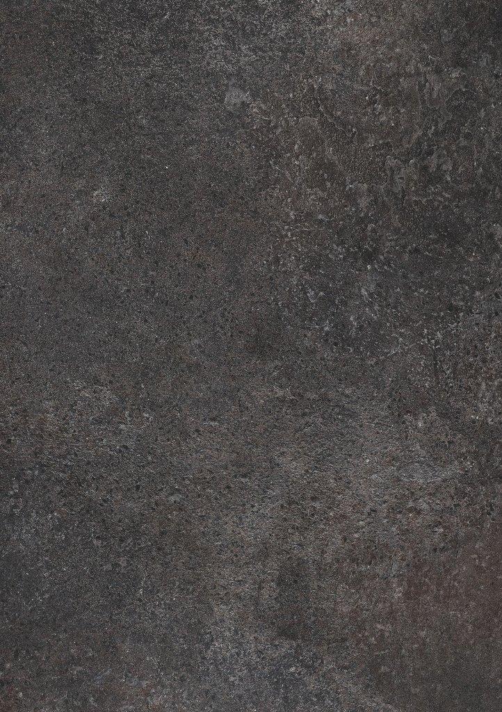 Столешницы  Form & Style: Столешница F028 ST76 Гранит Верчелли антрацит в МебельСтрой