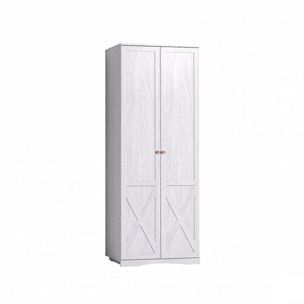 Детские шкафы и стеллажи: Шкаф для одежды ADELE 8 в Стильная мебель