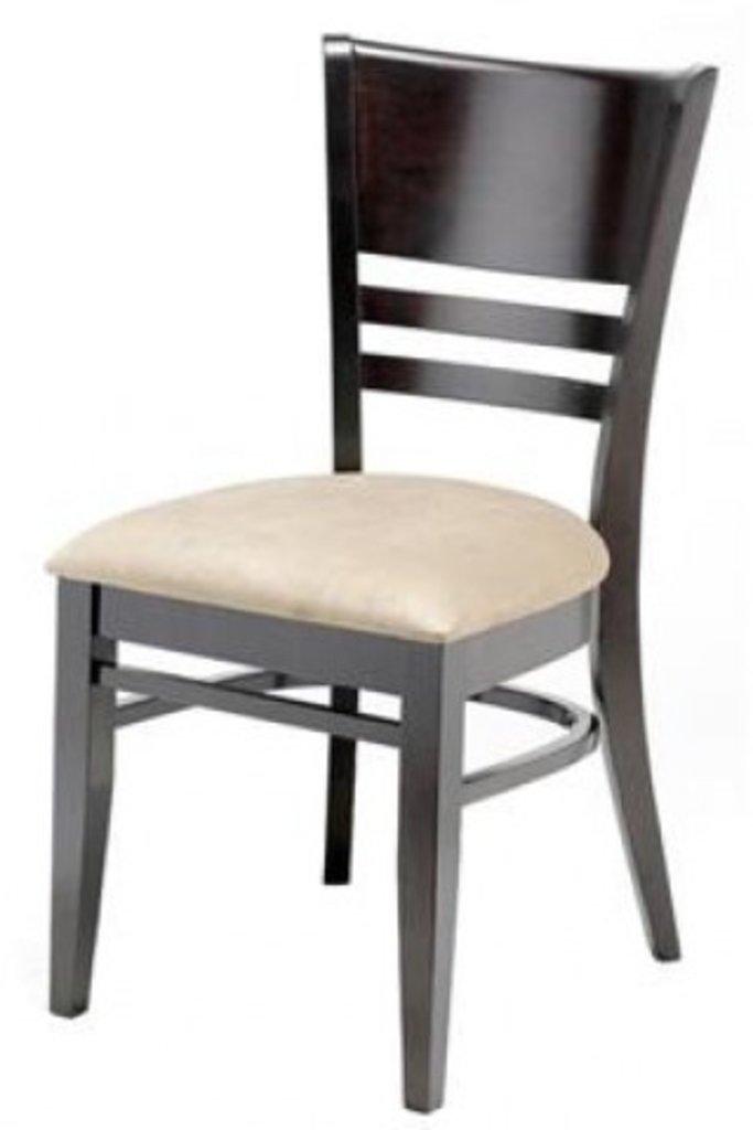 Стулья, кресла для кафе, бара, ресторана: Стул 311162 в АРТ-МЕБЕЛЬ НН