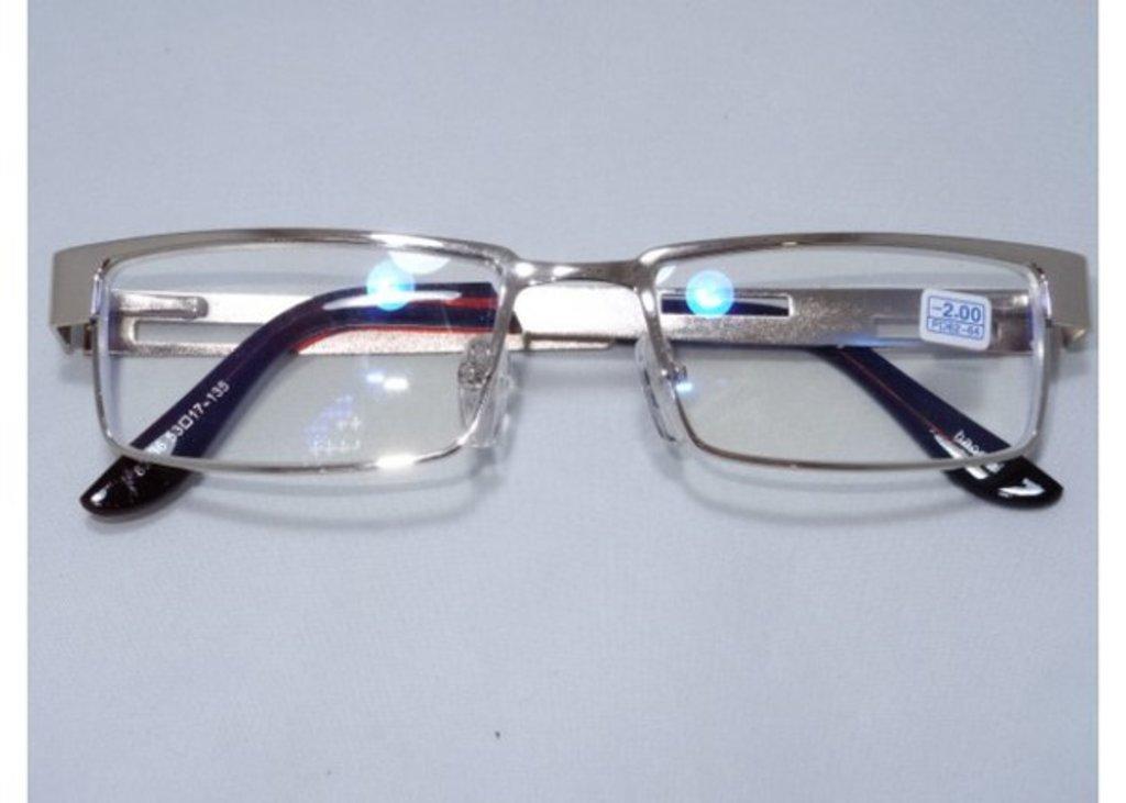 Готовые корригирующие очки: Готовые очки HAOMAI 83036 (антиблик) в ТАИР, круглосуточный аптечный пункт