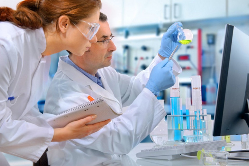 Прием специалистов: Инфекционист в Вита, медицинский центр