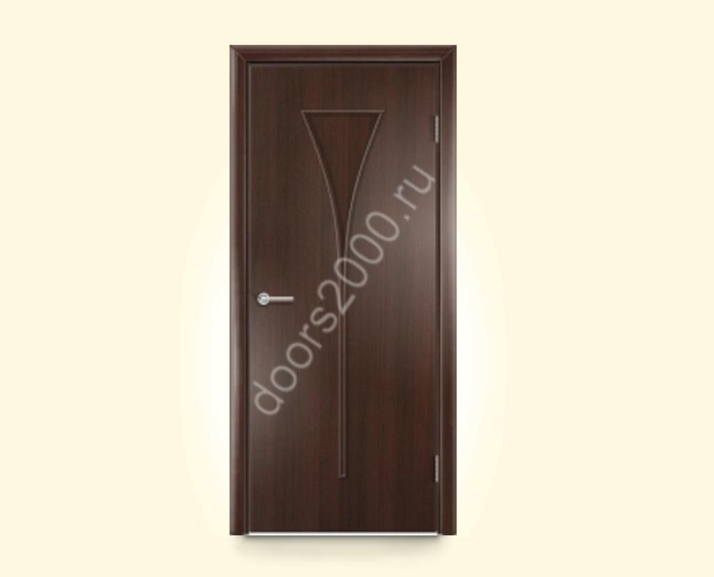 Двери межкомнатные: Рюмка в Мир дверей