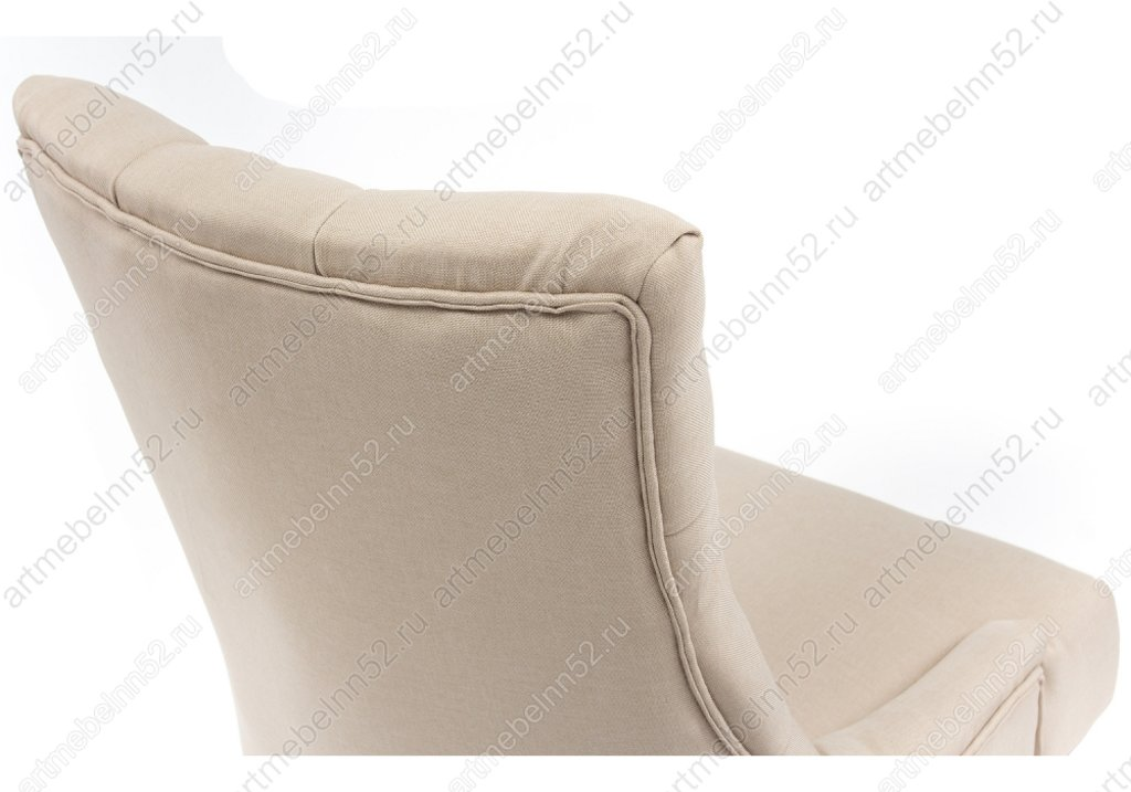 Стулья, кресла деревянный для кафе, бара, ресторана.: Стул 1747 в АРТ-МЕБЕЛЬ НН