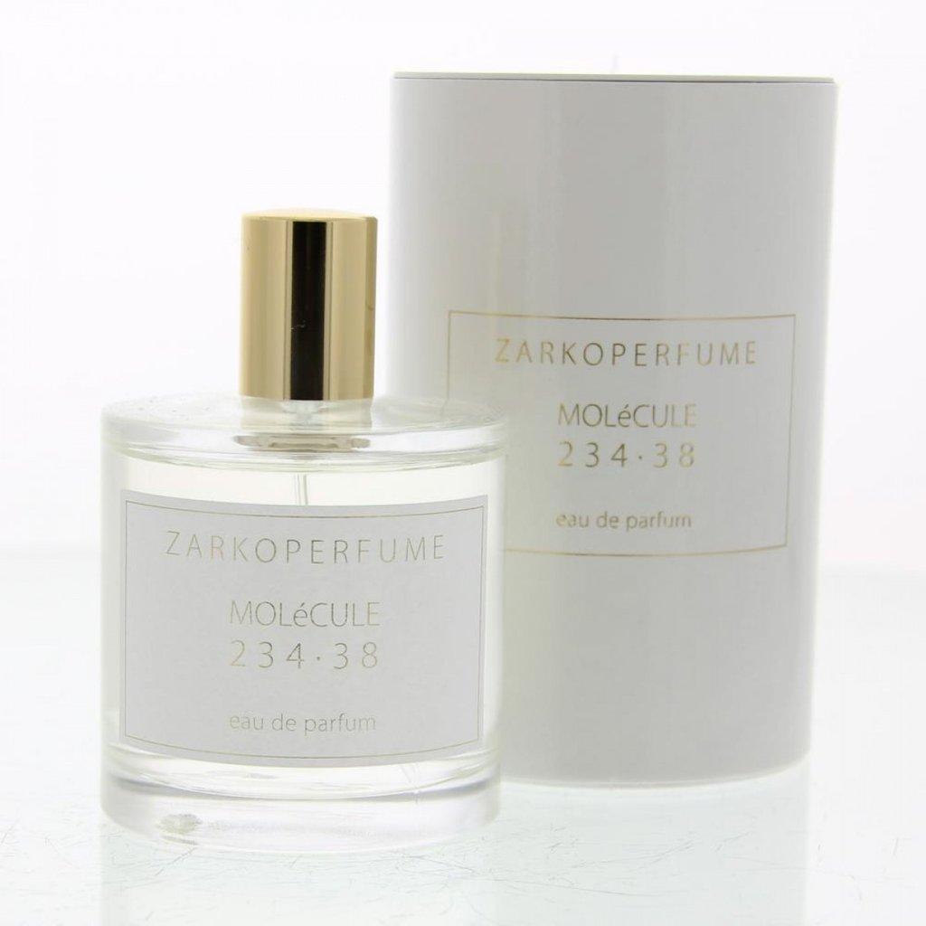 Zarkoperfume ( Заркоперфюм): Zarkoperfume MOLeCULE №234 38 edp 100ml в Мой флакон