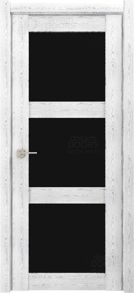 Двери Дрим Дорз: 05 Серия  GRANDE. Модель G-8. Фабрика Дрим Дорз в Двери в Тюмени, межкомнатные двери, входные двери