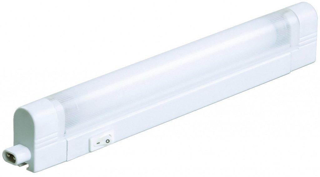 Светодиодные светильники: Светильник Т5 LED 7Вт в ВДМ, Все для мебели, ИП Жаров В. Б.
