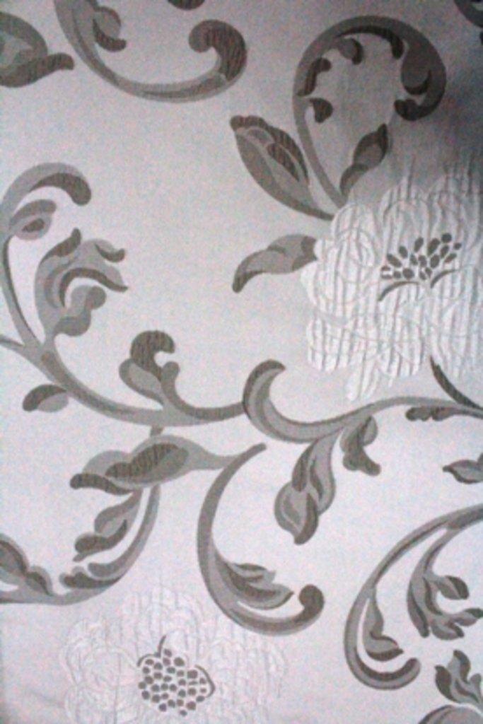 Портьерные ткани: Casanova-3 в Салон штор, Виссон