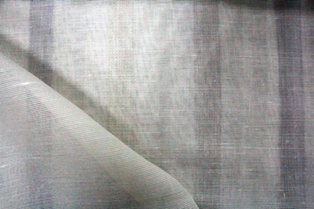 Портьерные ткани: Lonato в Салон штор, Виссон