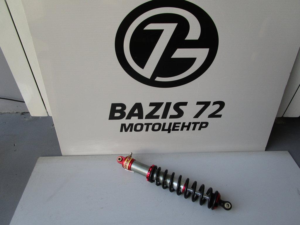 Запчасти для техники CF: Амортизатор ELKA на Z6 задний CF CFZ6-R1-2 в Базис72