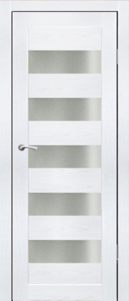 Двери СИНЕРДЖИ от 4 350 руб.: Межкомнатная дверь. Фабрика Синержи. Модель Соле в Двери в Тюмени, межкомнатные двери, входные двери