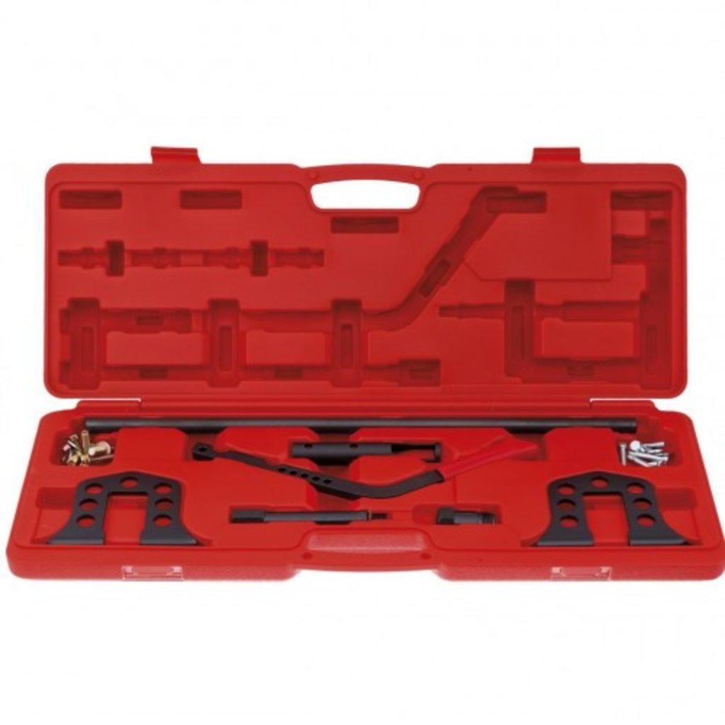 Инструмент для ремонта и диагностики двигателя: KA-5041 Универсальный рассухариватель клапанов в Арсенал, магазин, ИП Соколов В.Л.