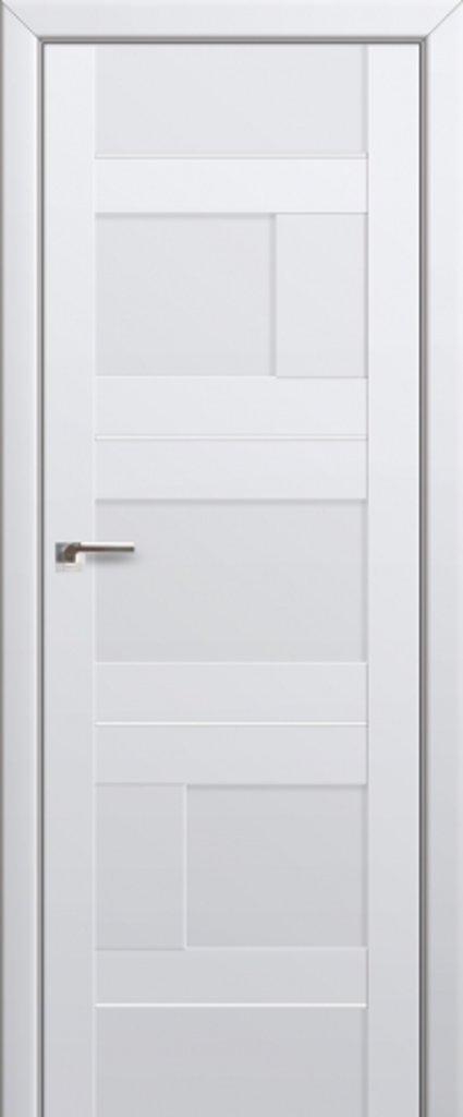 Двери profildoors Серия U: Модель 38u в Салон дверей Доминго Ноябрьск