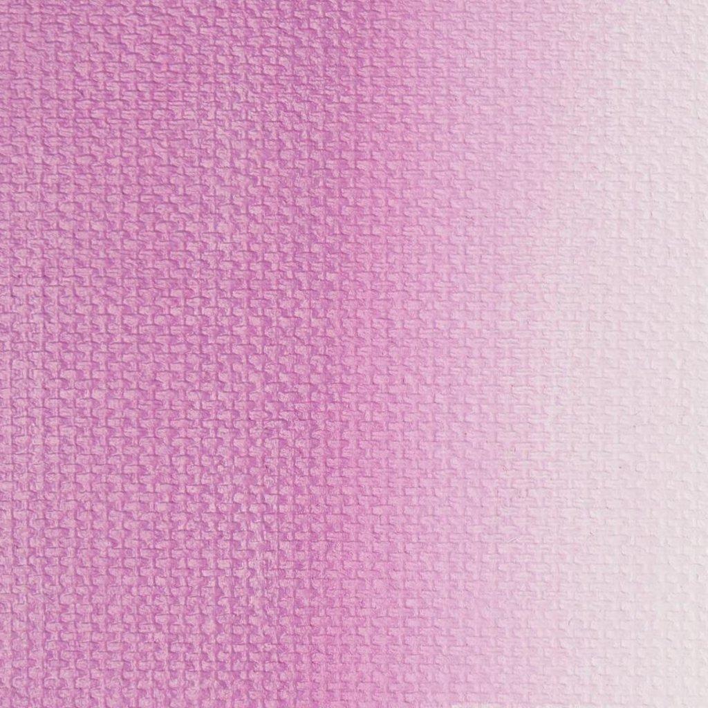 """МАСТЕР-КЛАСС: Краска масляная""""МАСТЕР-КЛАСС""""  петербургская лиловая 46мл в Шедевр, художественный салон"""