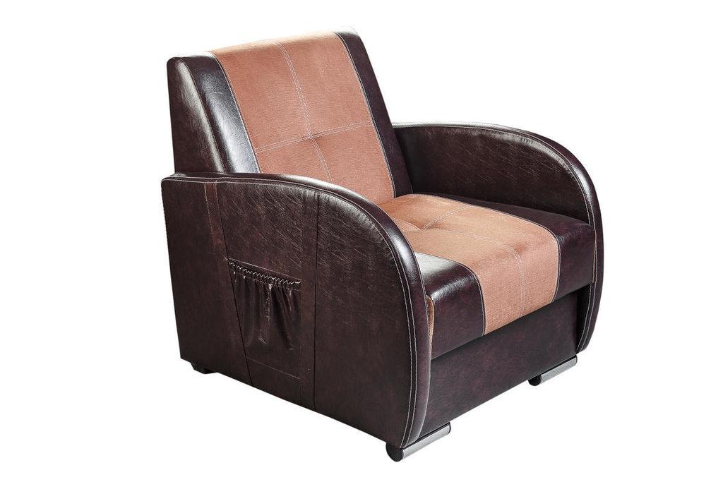 Кресла: Кресло Крым в Уютный дом