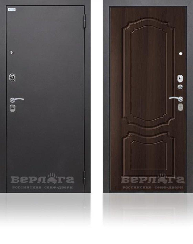 Входные двери в Тюмени: Сейф-дверь Тринити Мишель | Берлога в Двери в Тюмени, межкомнатные двери, входные двери