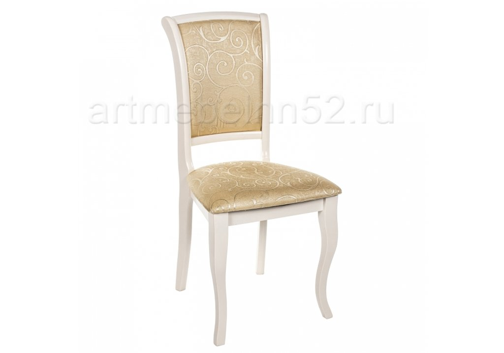 Стулья, кресла деревянный для кафе, бара, ресторана.: Стул 1131 в АРТ-МЕБЕЛЬ НН