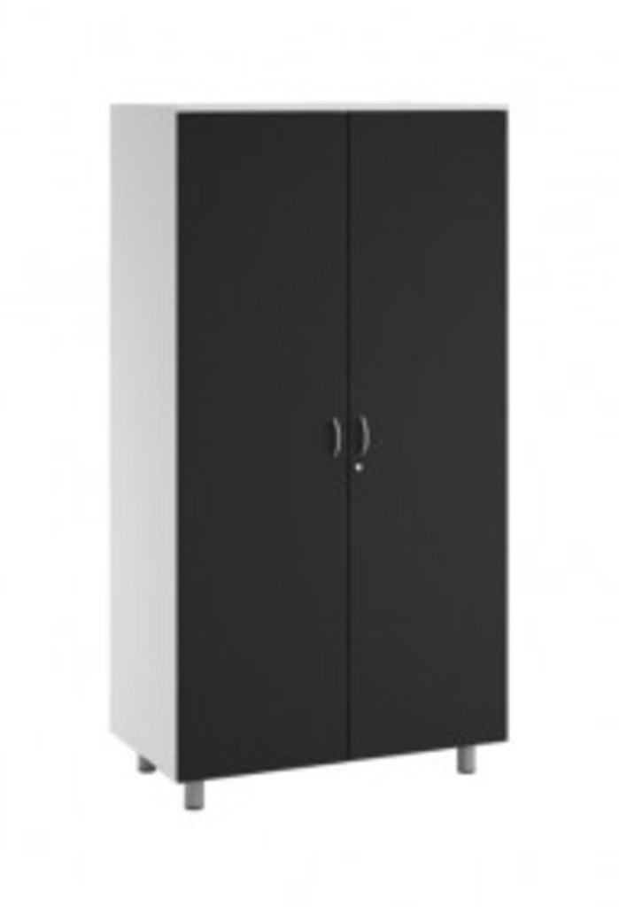 Шкафы для медикаментов: Шкаф для медикаментов АСК ША.01.00 (трейзер металл) в Техномед, ООО