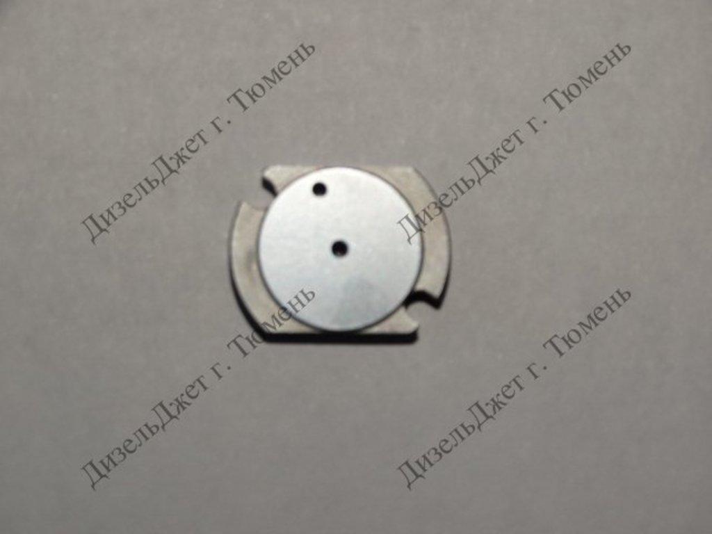 Клапана для форсунок DENSO: Четырехконтактный клапан для форсунок DENSO COMMON RAIL (05). Подходят для ремонта форсунок DENSO: 23670-30030(11R00176), 095000-0940, 095000-0570, 23670-39035, 23670-39036. в ДизельДжет