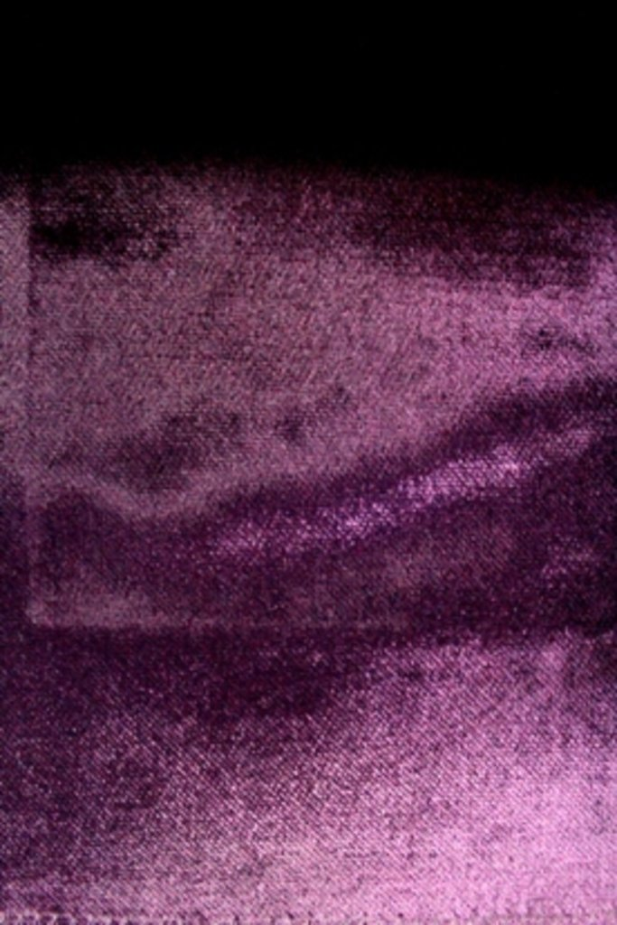 Портьерные ткани: Maury в Салон штор, Виссон